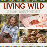 Living Wild 2nd Edition
