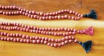 Madrone Berry Necklaces