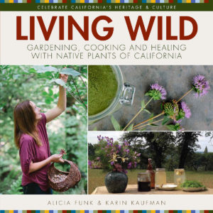 Read Living Wild, 3rd Edition